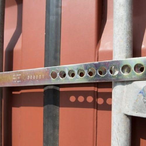 Sigillo A Barra Ins Container Min