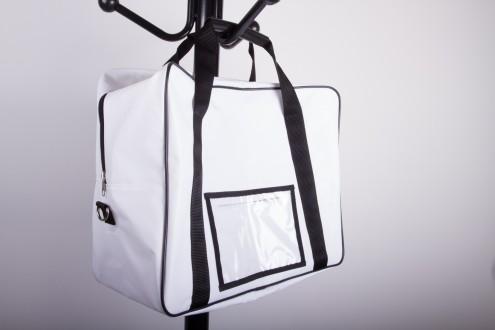 NILO SECURITY BAG