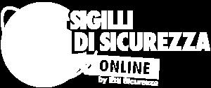 Logo Sigilli di Sicurezza
